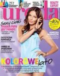 Uroda - 2012-08-01
