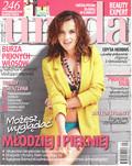Uroda - 2012-09-01