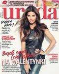 Uroda - 2013-01-27