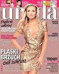 Uroda - 2013-02-06