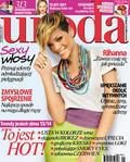 Uroda - 2013-08-13
