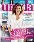 Uroda - 2013-10-16