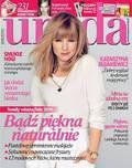 Uroda - 2014-02-16