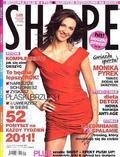 Shape - 2011-01-01