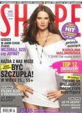 Shape - 2011-09-01