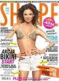 Shape - 2012-05-01