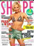 Shape - 2012-06-01