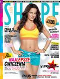 Shape - 2012-10-01
