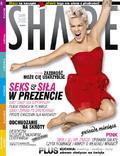 Shape - 2012-12-01