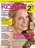 Świat Kobiety - 2013-06-04