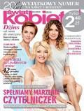 Świat Kobiety - 2013-07-31