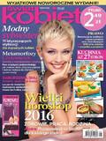 Świat Kobiety - 2015-12-16