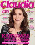 Claudia - 2018-12-13