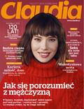 Claudia - 2019-01-23