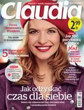 Claudia - 2019-02-16