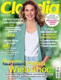 Claudia - 2019-03-20