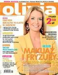 Olivia - 2013-06-08