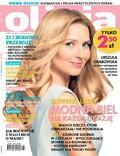 Olivia - 2013-07-01