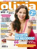 Olivia - 2013-07-08
