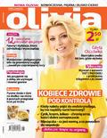 Olivia - 2013-09-28