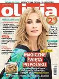 Olivia - 2013-12-17