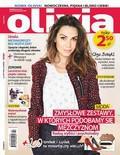 Olivia - 2014-01-17