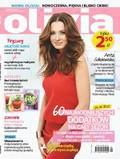 Olivia - 2014-04-07