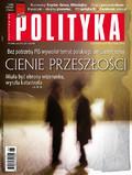 Polityka - 2018-02-07