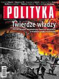 Polityka - 2018-02-14