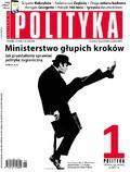 Polityka - 2018-02-21