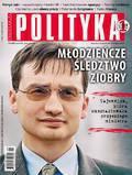 Polityka - 2018-02-28
