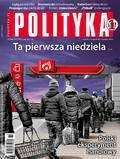 Polityka - 2018-03-14
