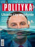 Polityka - 2018-03-21