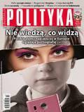 Polityka - 2018-06-06