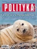 Polityka - 2018-06-13