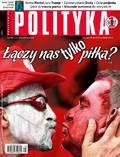 Polityka - 2018-06-20