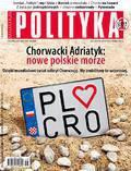 Polityka - 2018-07-17