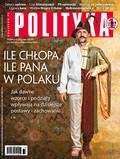 Polityka - 2018-08-15