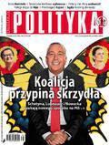 Polityka - 2018-09-18