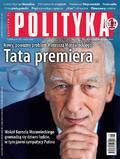 Polityka - 2018-10-09