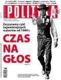 Polityka - 2018-10-16