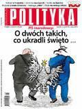 Polityka - 2018-11-06