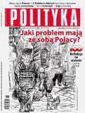Polityka - 2018-11-13