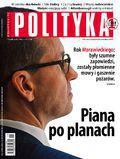 Polityka - 2018-12-04