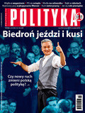 Polityka - 2018-12-12