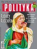 Polityka - 2018-12-18