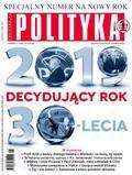 Polityka - 2019-01-02