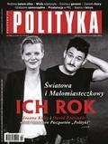 Polityka - 2019-01-09