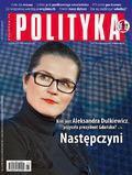 Polityka - 2019-01-29