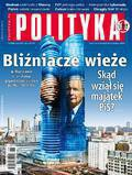 Polityka - 2019-02-05
